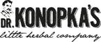 Prírodná kozmetika Dr. Konopka
