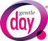 Intímna hygiena Gentle Day