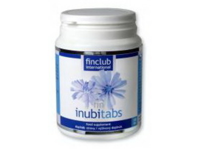 Fin Inubitabs 120 tabliet NEW