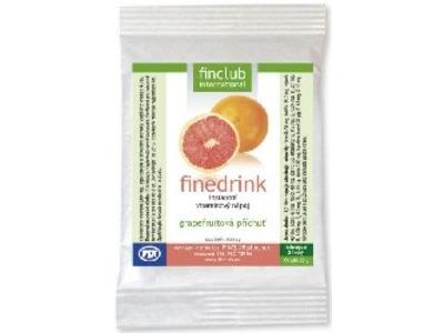 Finedrink 2 l - Grep