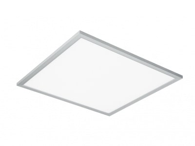 Medea VS 595 LED 47 W, stropné vstavané svietidlo