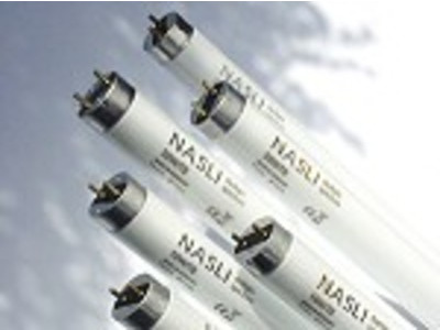 Plnospektrálna žiarivková trubica NASLI 18W 6500K T8 G13 590mm