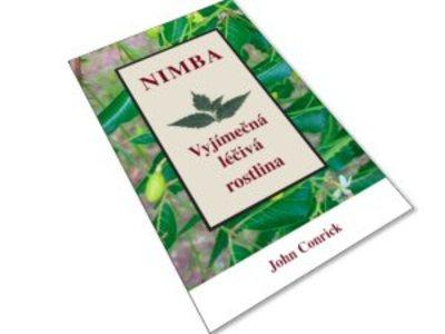 NIMBA - Vyjímečná léčivá rostlina